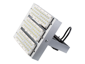 LED High Bay Light 150W