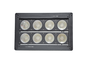 High power RGB Flood light 300W