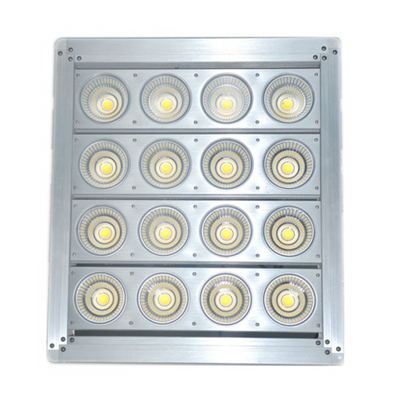 High power RGB Flood light 500W