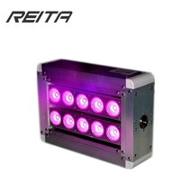 LED Grow Light 200W