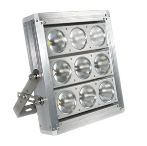 High power RGB Flood light 360W