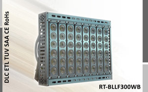 Brightest Led Flood Light 300Watt