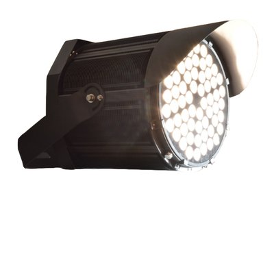 LED Stadium Floodlight 800W