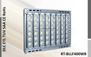 Brightest Led Flood Light 400Watt