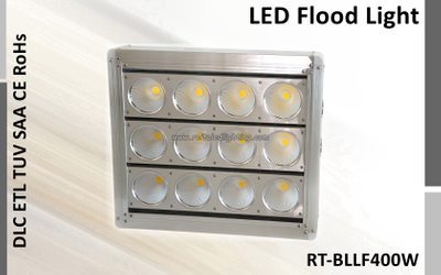 Led Flood Light 400Watt