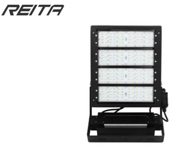 High Mast LED Floodlight 400W