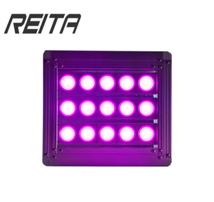 LED Grow Light 300W