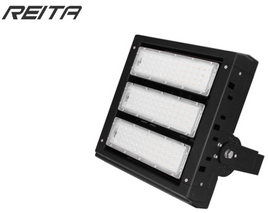 High Mast LED Floodlight 150W